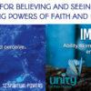Faith and Imagination