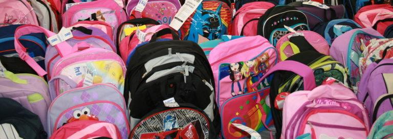 Lots_of_Backpacks-slide