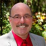 Rev. Bob Fortner : Senior Minister