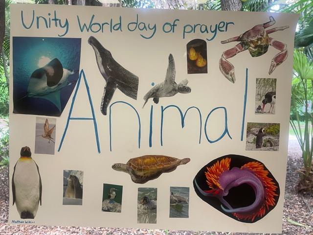 UPH-Kids-World-Day-of-Prayer