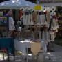 slide-craft-fair